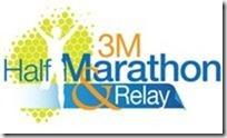 3m-half-marathon-logo (1)