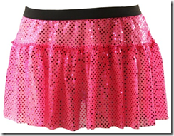 team-sparkle-pink-skirt