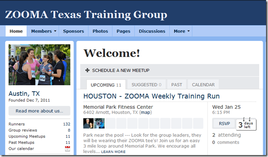 ZOOMA-Texas-Training-Group