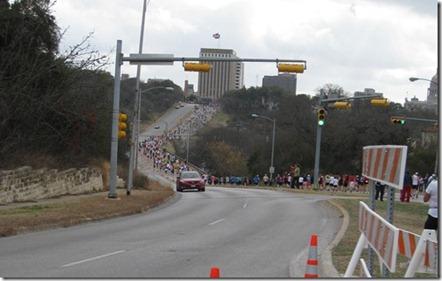 Austin HM Enfield Hill