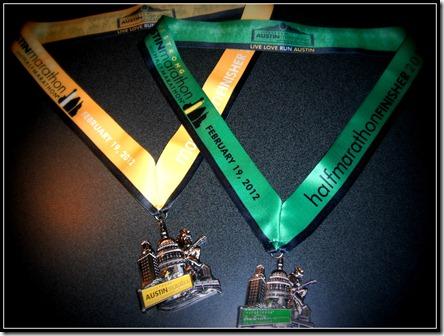 Austin-Marathon-2012-Medals