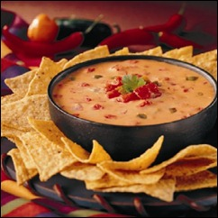 rotel-queso-dip