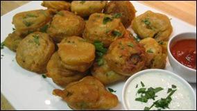 sriracha-fried-pickles