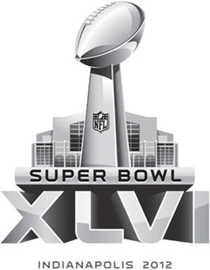 super-bowl-2012-logo