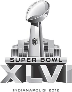 super-bowl-2012-logo