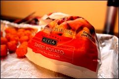 sweet-potato-puff