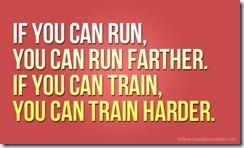train-harder