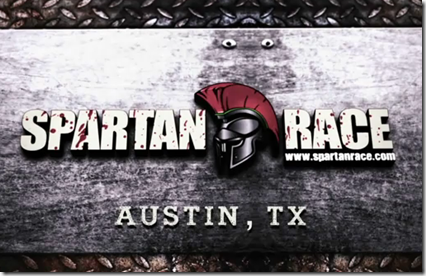 spartan-sprint-2012