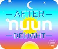 htc_delight-05-300x255