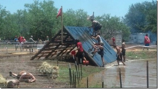 Spartan Race is back. Houston is the fourth largest city in the United States with a population of over 5 million people. It's home to numerous major league sports teams, top Fortune companies, the space exploration agency, NASA, and top medical facilities in the country.