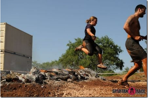 spartan race2