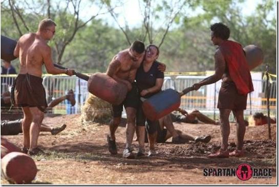 spartan race8