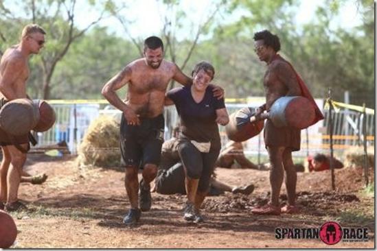 spartan race9
