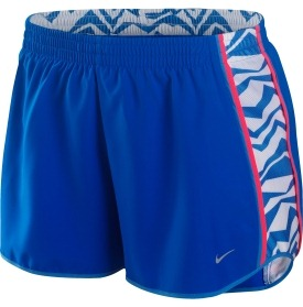 Nike Pacer Shorts (2)