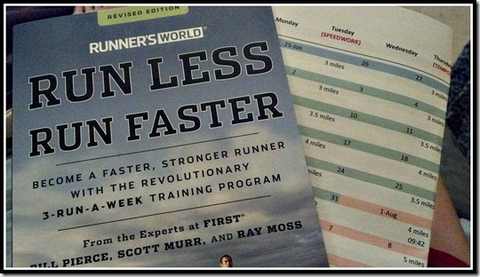 run-less-run-faster