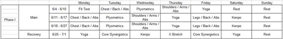 workout-schedule1